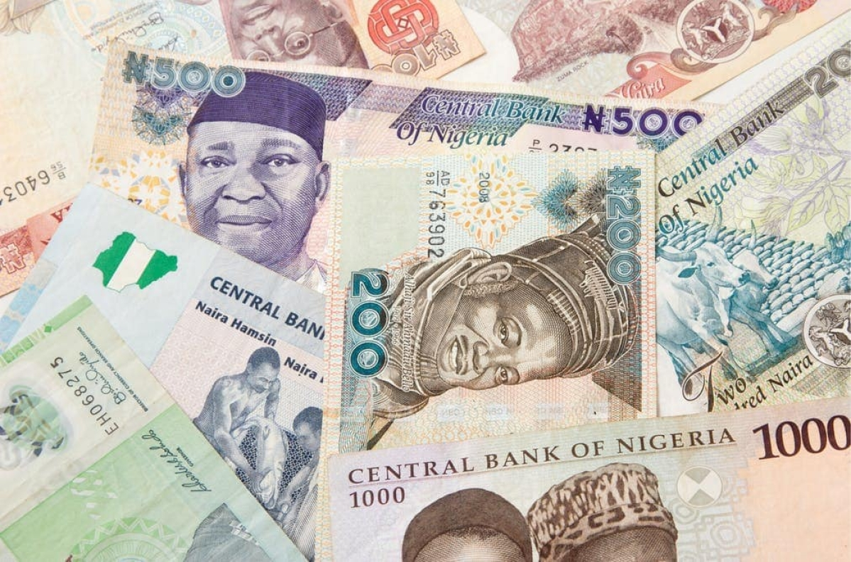 4 Ways To Successfully Invest In Nigeria