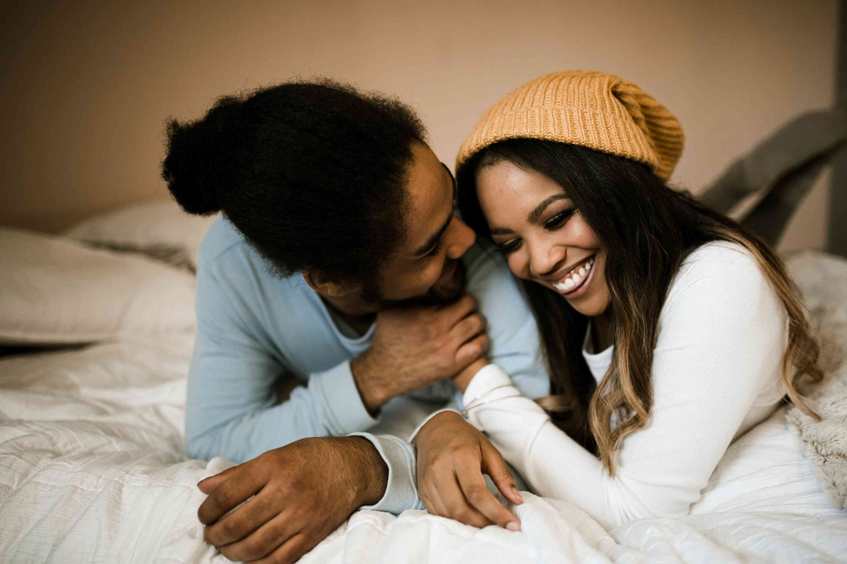 4 Romantic Spots In Lagos You Should Visit With Your Partner