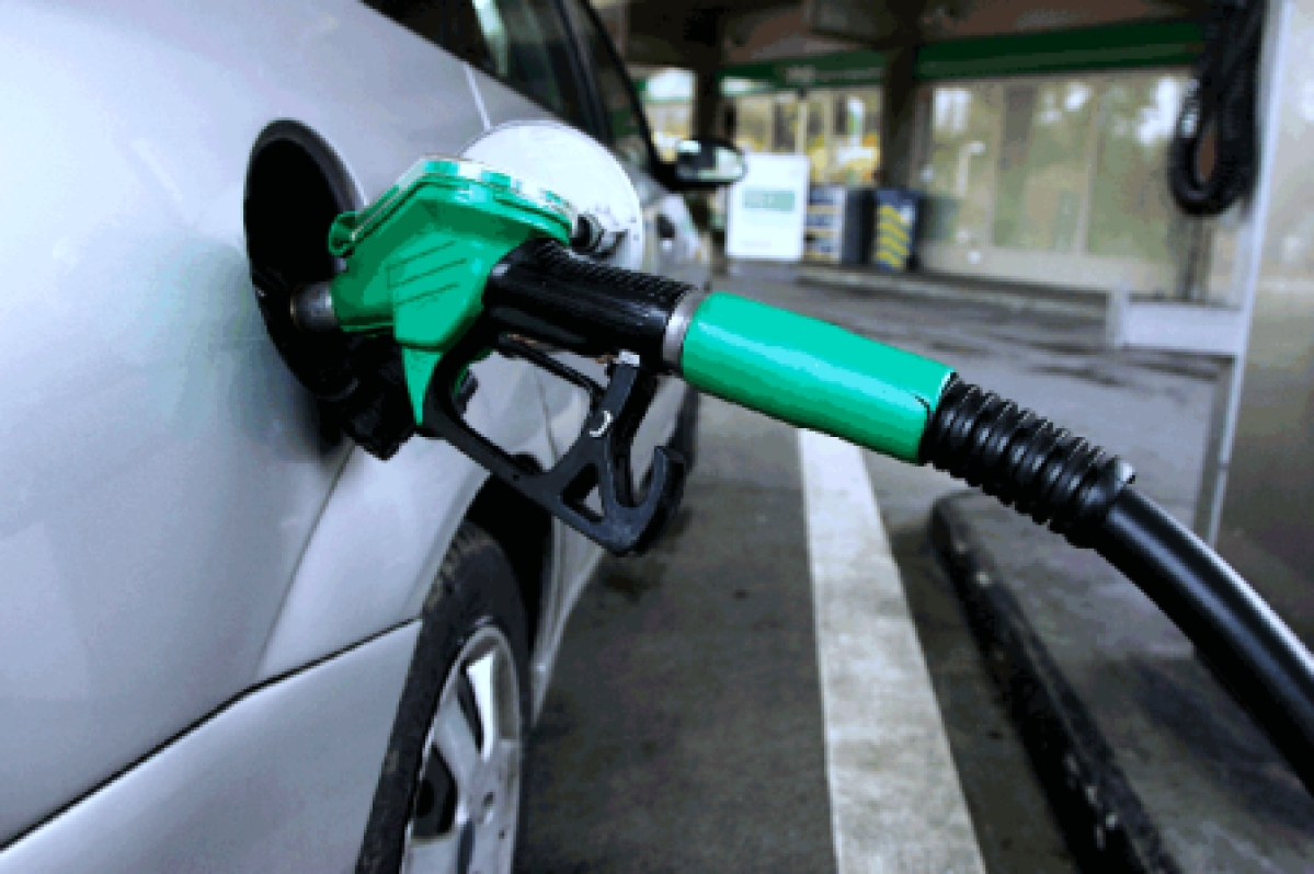 Marketers In Anambra Yet To Adjust To New Pump Price