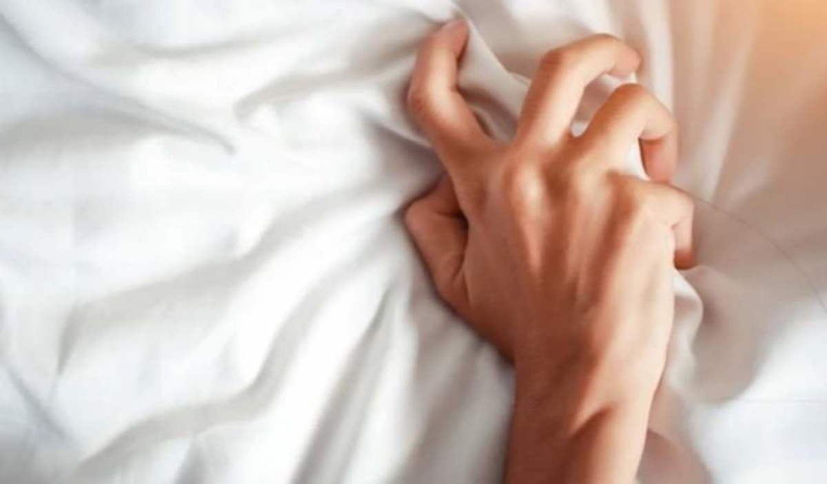 Make Your Sex Life Exciting With These Five Tips