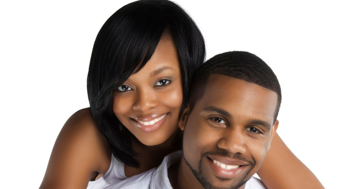 6 Secrets To A Happier Life With Your Partner