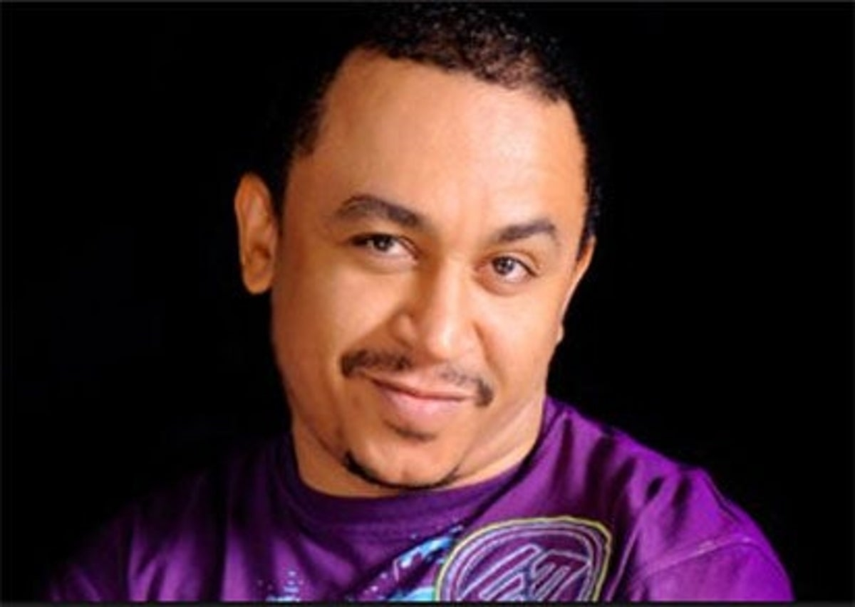 Politicians Are Now Awaiting Results That Cannot Be Rigged - Daddy Freeze