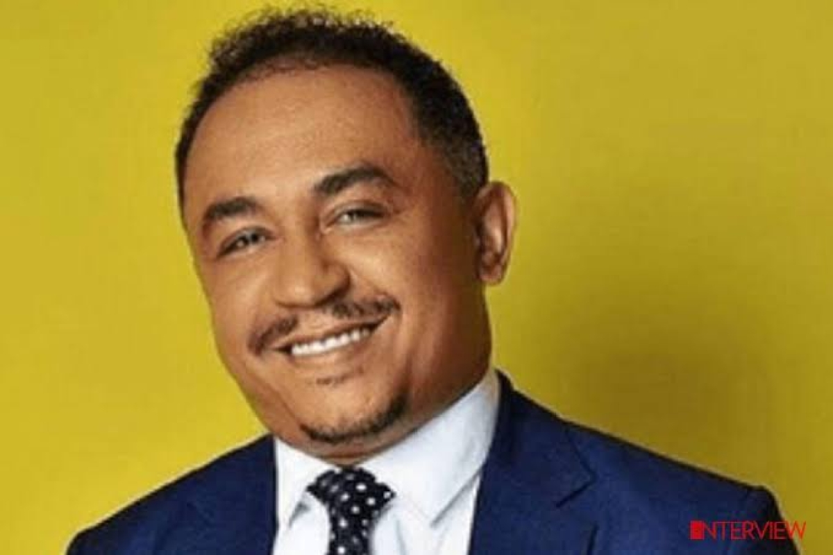 Daddy Freeze Reacts To Emir Sanusi's Dethronement