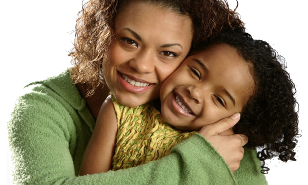 Parents! Do These 10 Things To Protect Your Girl-Child