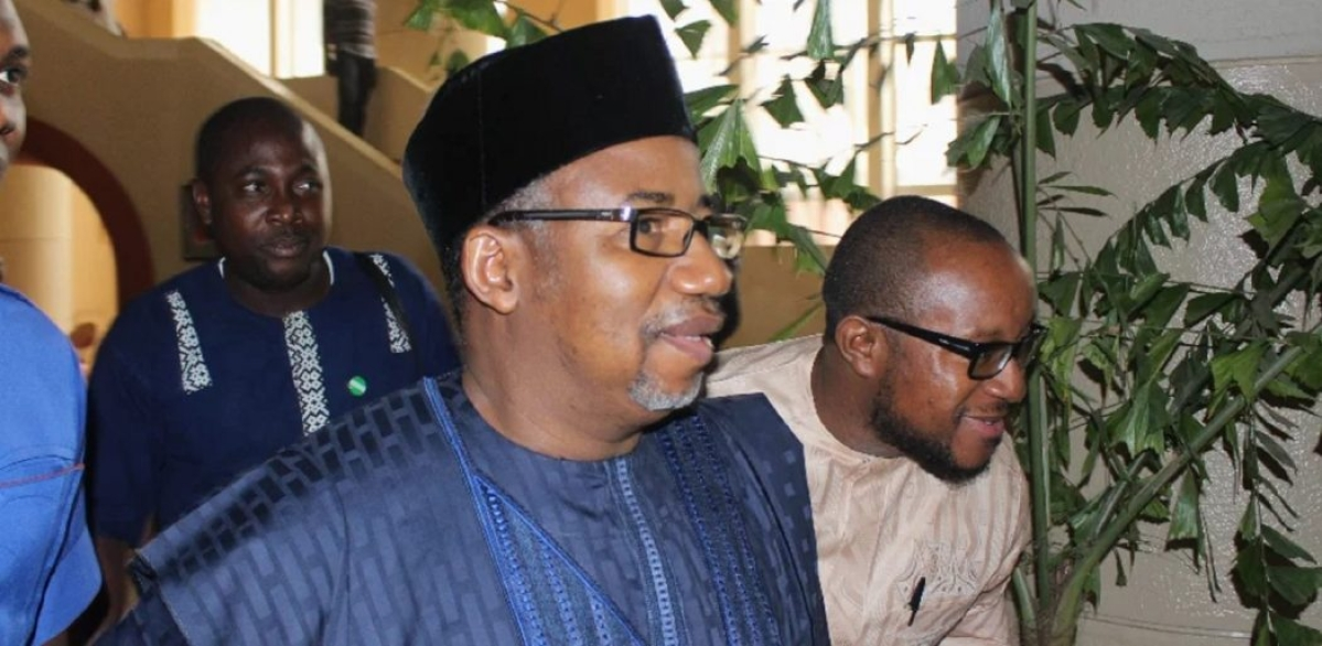 Looted Funds: Bauchi  Vows To Prosecute Predecessors Found Guilty