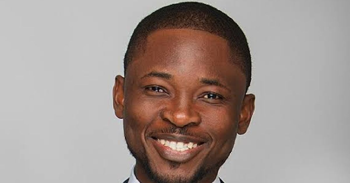 What We Should Have Done To Prevent Coronavirus Crisis - Omojuwa