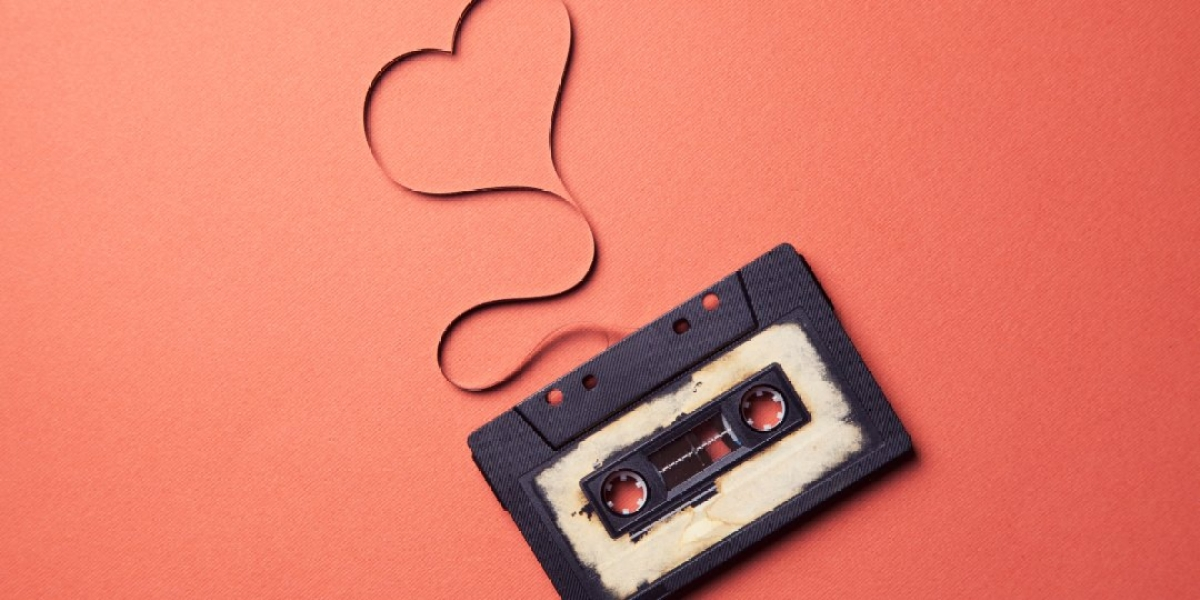 8 Songs To Add To Your Sex Playlist
