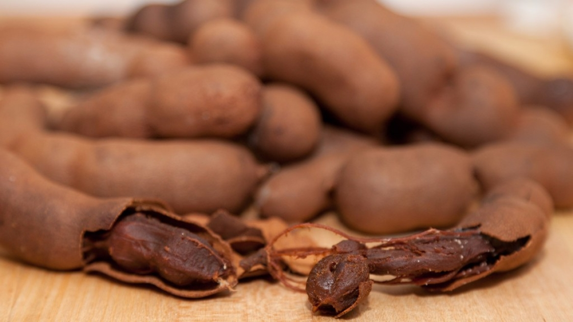 India is the largest producer of tamarind in the world