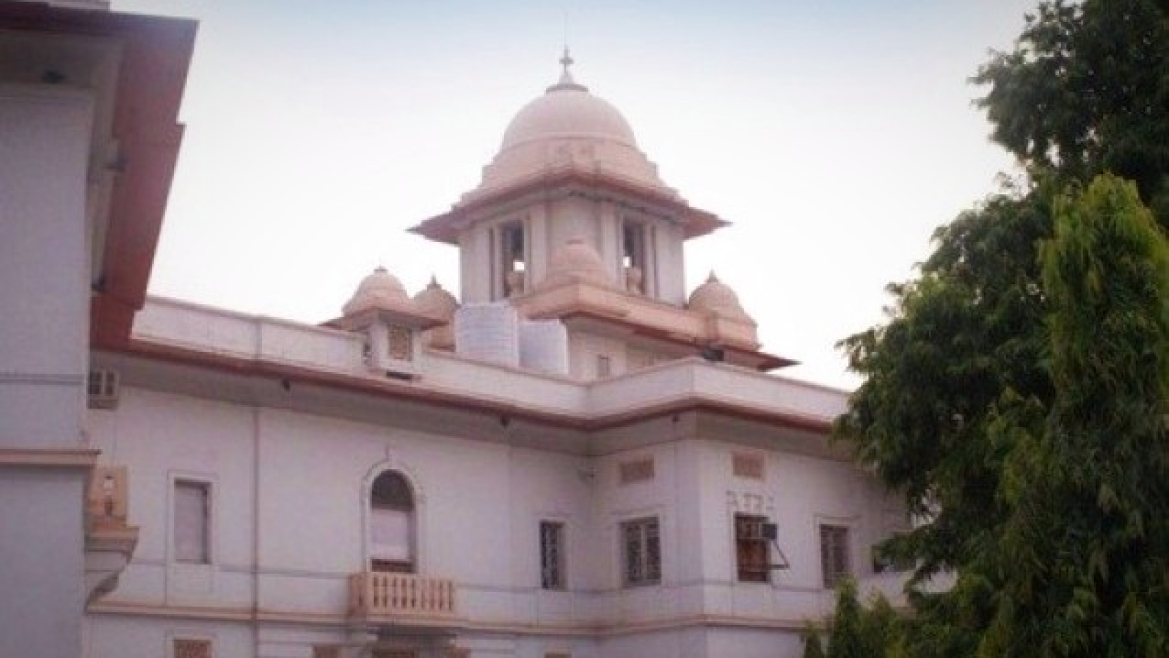 Patiala House: Courting Justice