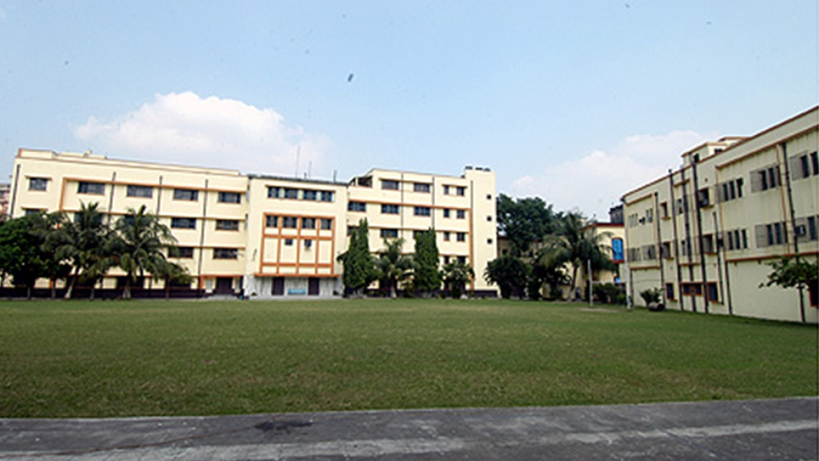 Armenian College and Philanthropic Academy, Kolkata