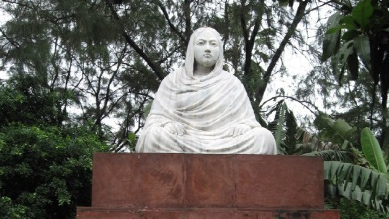 Kolkata's Rani Rashmoni