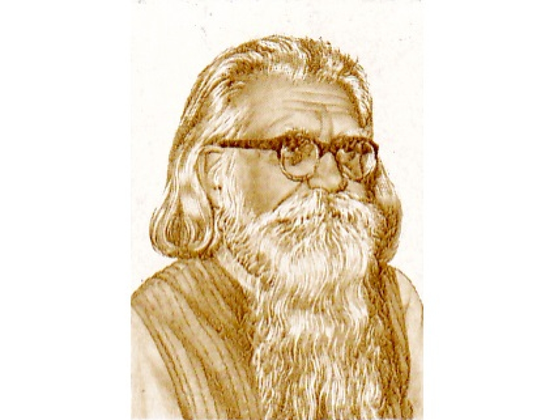 Dattatreya Balakrishna Kalelkar