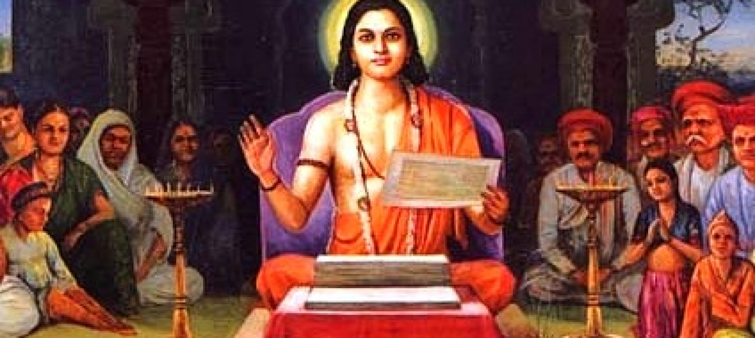 Bhakti Movement: Causes, Hindu Society and Features