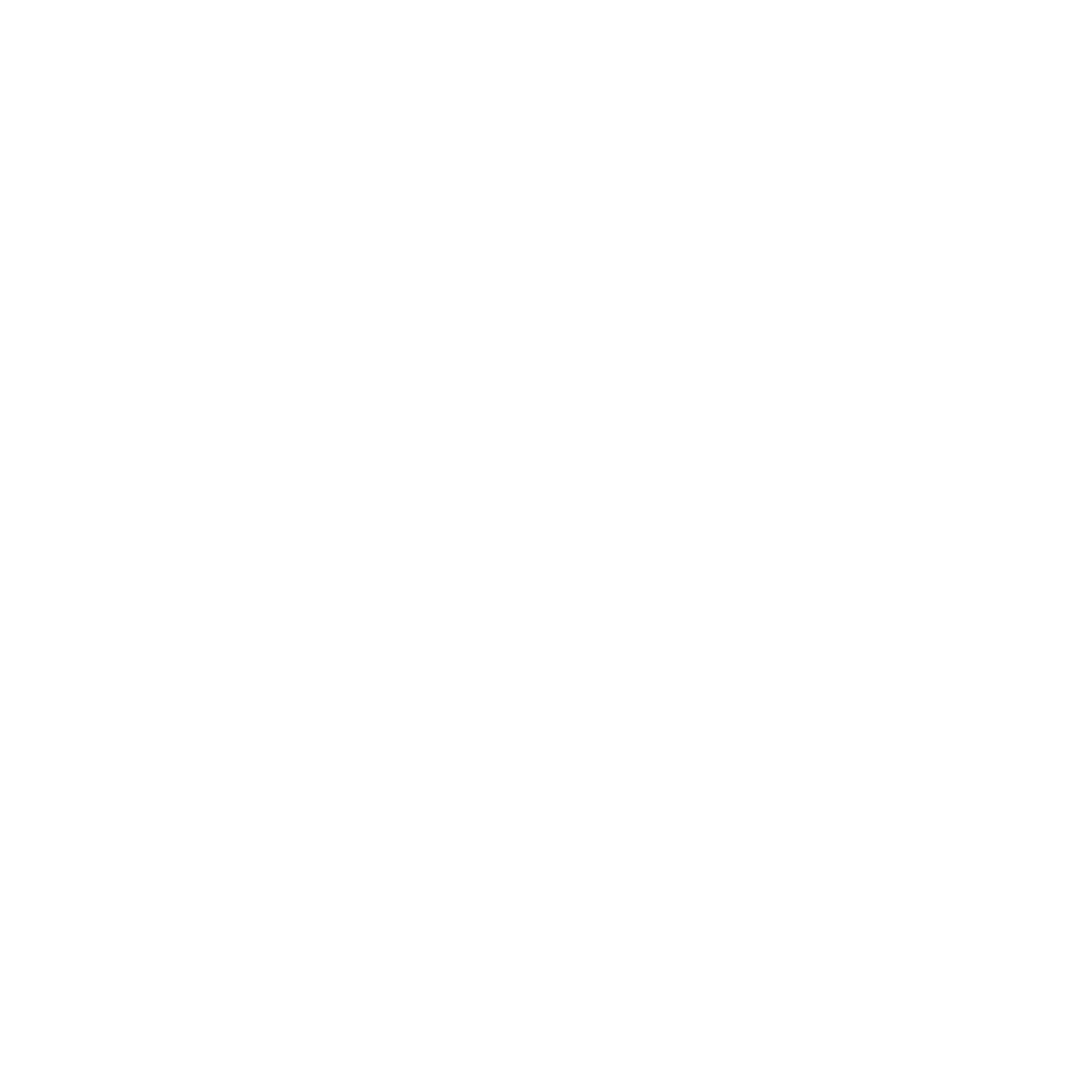 matternews