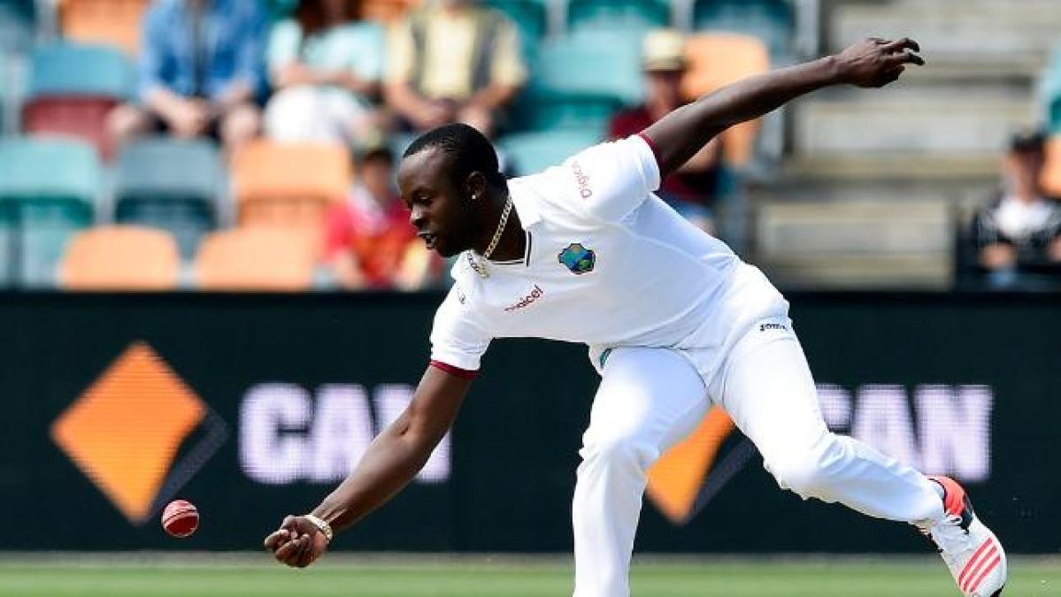 west indies vs bangladesh - HD 1024×771