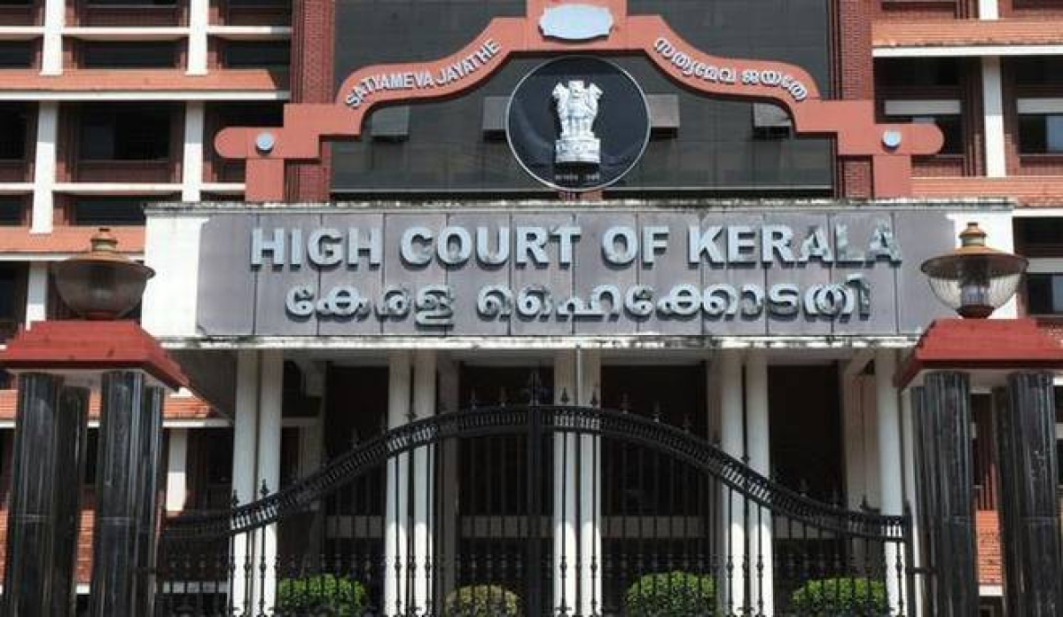 HC flays government over delay to appoint Vigilance Director