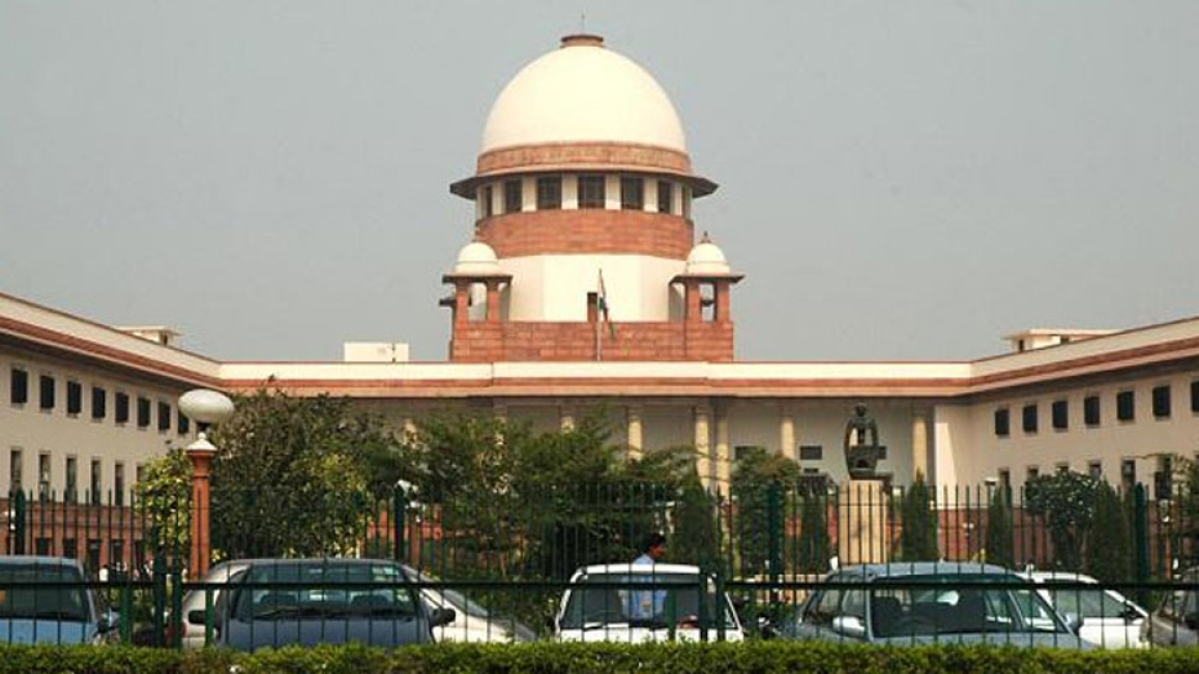 Supreme Court declines to stay SC/ST Act changes, says will consider 10 days later