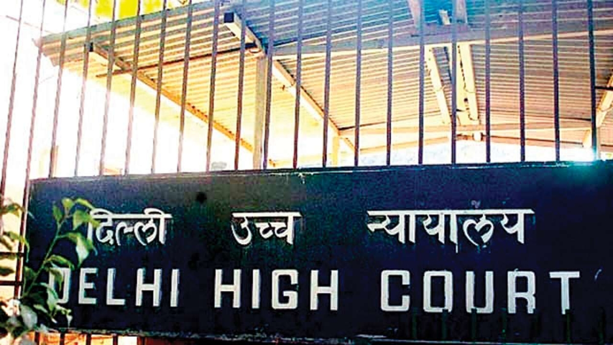Medical bribery case: Delhi HC issues notice to CBI