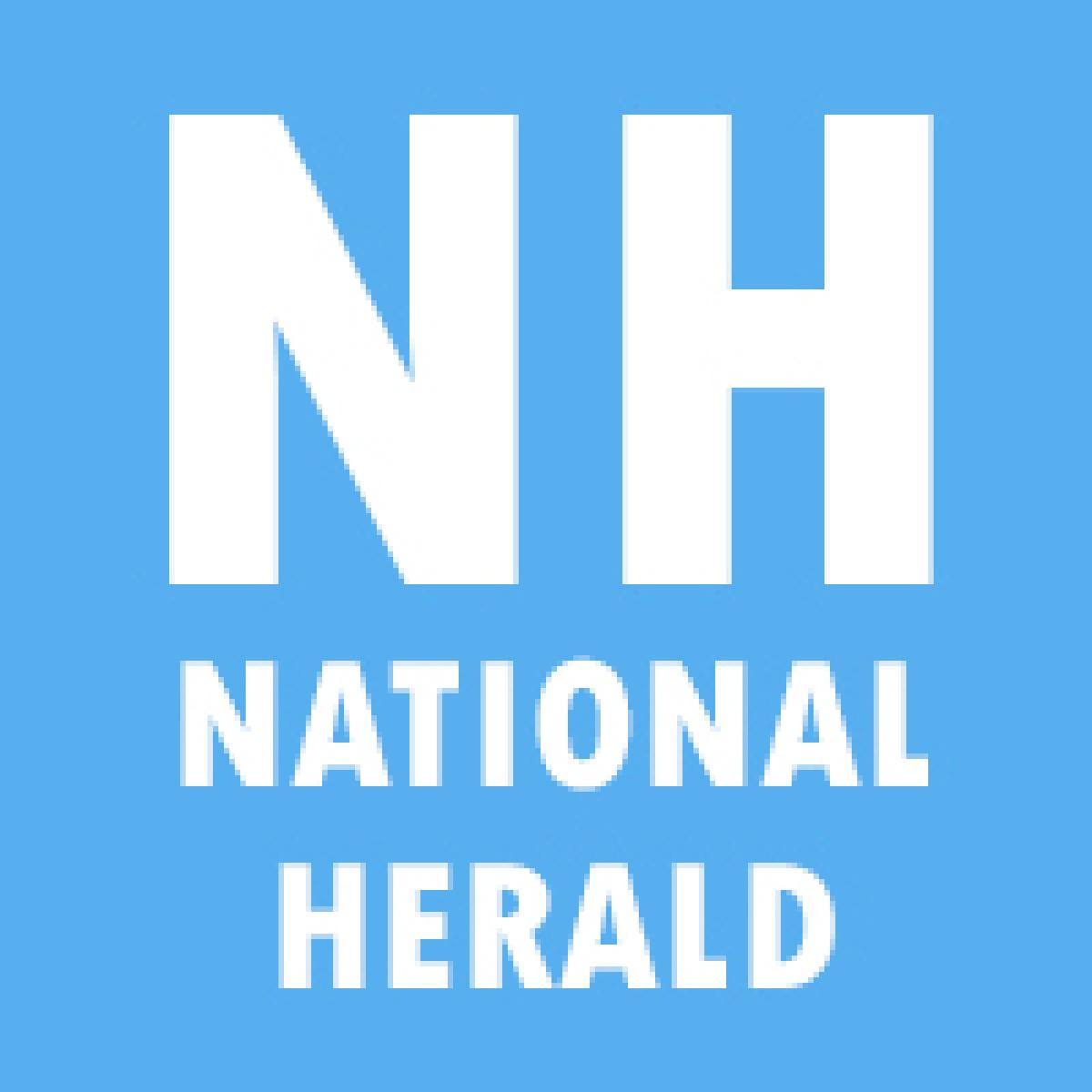 NH Political Bureau