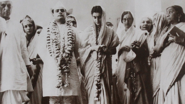 indira gandhi speech ethos One of the strongest political leaders of independent india, indira gandhi was the first woman to hold the office of the prime minister check out this biography to get details about her childhood, life, works, achievements & timeline.