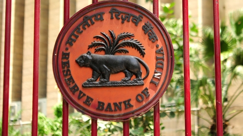 RBI puts up a firewall on Demonetisation