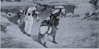 Image courtesy: Wikimedia Commons