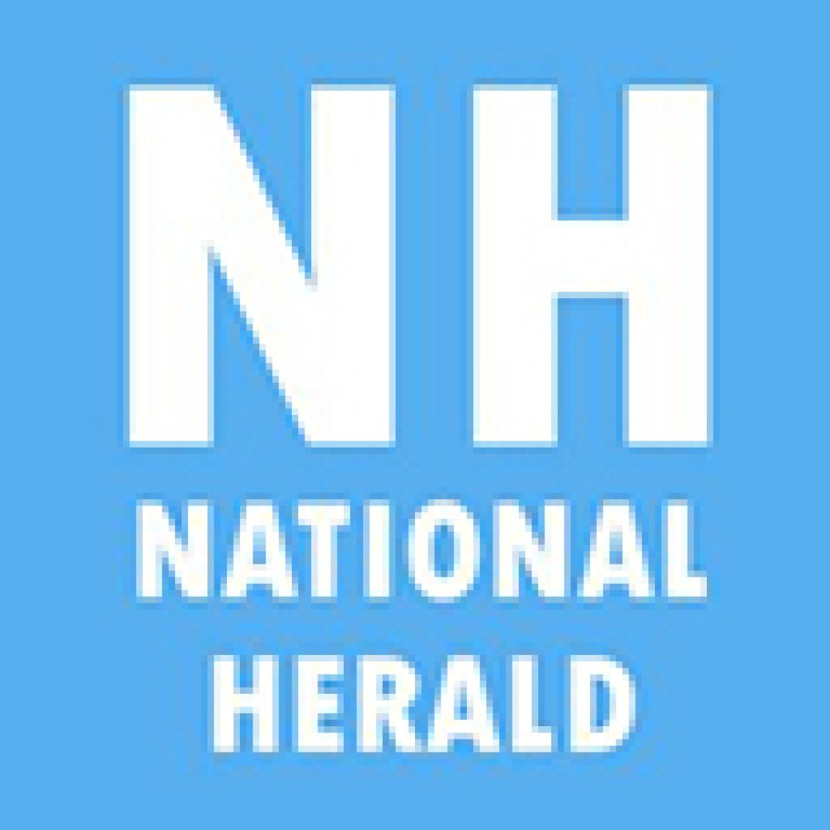 NH Web Desk