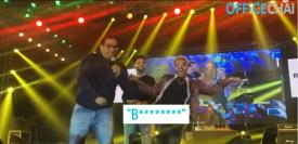 Paytm CEO Vijay Shekhar Sharma: Humne kuch socha, aur s***a doosron ki pant geeli nahi hui to kya socha!