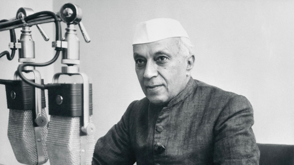Addressing the nation is serious business because leaders save it for momentous occasions, such as our first Prime Minister Jawaharlal Nehru's Tryst with Destiny speech at midnight on  August 14-15, 1947, as India became independent