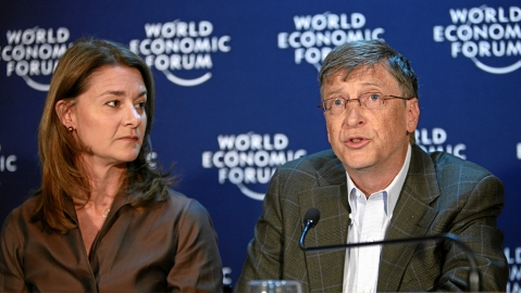 Is Bill Gates treating India like a guinea pig?