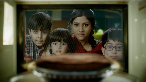 Konkona Sen Sharma: Fed up with censor board banning films