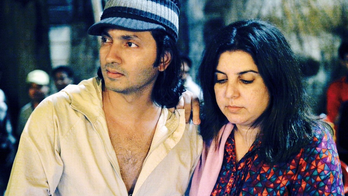 Shirish Kunder fans disappointed with his apology