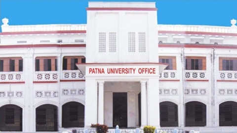 Centenary year: Patna University faces cash, teacher shortage
