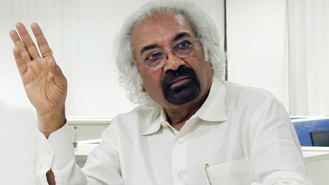 IT companies must do more to help people, says Sam Pitroda