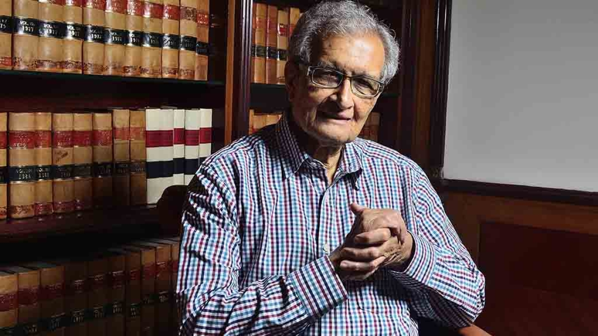 Photo by Priyanka Parashar/Mint via Getty Images
