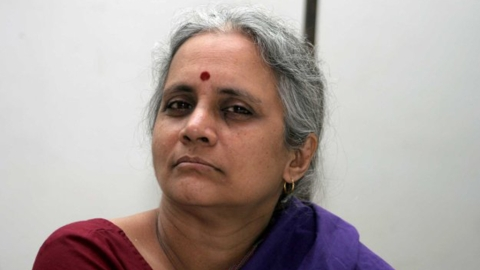 SC verdict leaves no escape route for the govt: Usha Ramanathan on privacy right