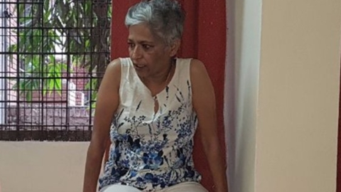 Cynical reaction from the Right to Gauri Lankesh's murder