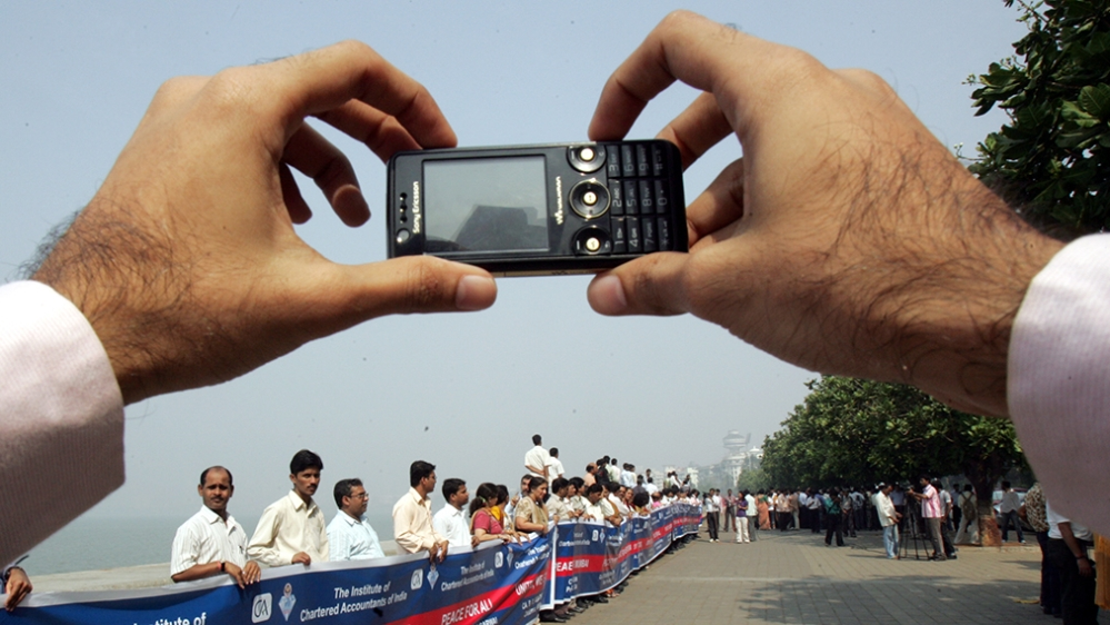 Telecom operators are fast moving towards the new realities