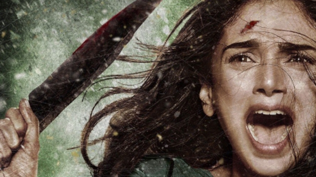 A glimpse of the film Bhoomi