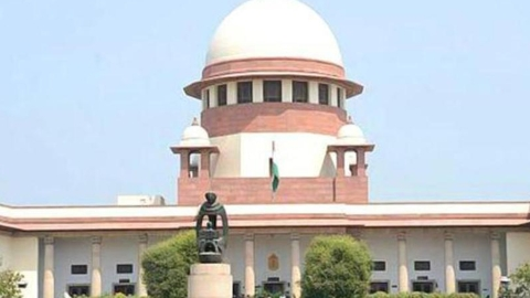 Muzaffarpur shelter home case: SC issues notice to Bihar government, CBI