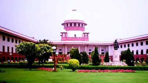 Bhima-Koregaon case: SC defers hearing on Maharashtra's plea