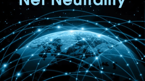 Will the Government buy TRAI's 'Net Neutrality'?