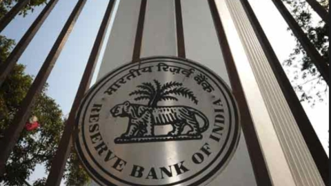 Over 23,000 bank fraud cases involving ₹1 lakh crore in 5 yrs: RBI