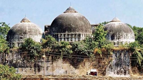 Ayodhya case: Mediation fails; SC to commence day-to-day hearing from August 6