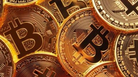 Can't prevent misuse of Bitcoin by terrorists: Government