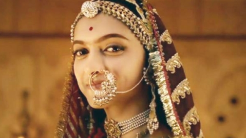 Jodhpur to screen 'Padmaavat' for HC judge