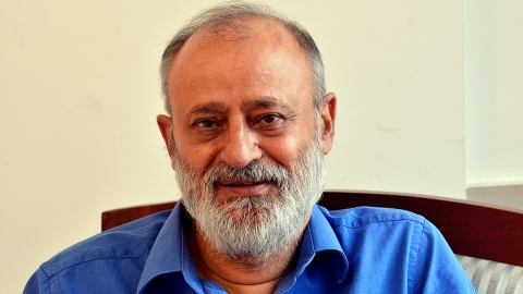 Zee News' appeal rejected; asked to apologise to Gauhar Raza