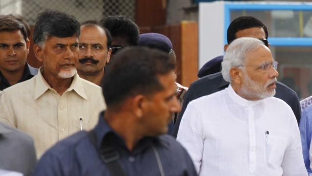 ap-news-chandrababu-vs-narendra-modi-pawan-kalyan-