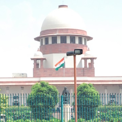 LIVE news updates: SC dismisses Atul Rai's plea seeking protection from arrest
