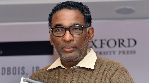 Justice Chelameswar:  More transparency needed while selecting judges